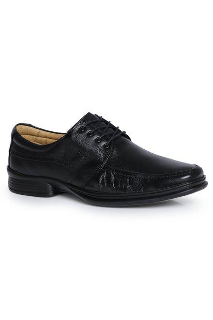 Sapato-Conforto-Rafarillo-Soft