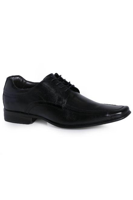 Sapato-Social-Masculino-Rafarillo-Revolution