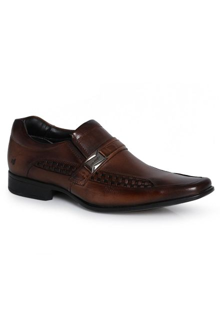 Sapato-Social-Rafarillo-las-Vegas-Textura-Lateral