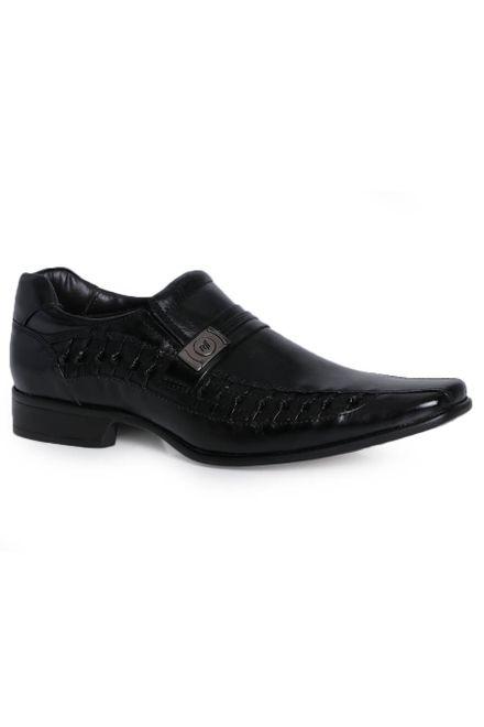 Sapato-Social-Masculino-Rafarillo-Las-Vegas-No