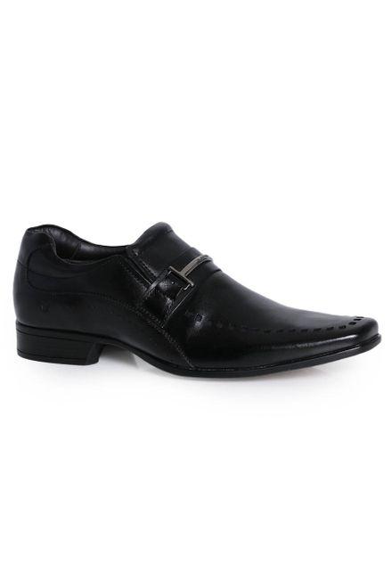 Sapato-Social-Masculino-Rafarillo-Las-Vegas-Recorte