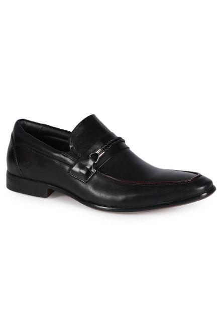 Sapato-Social-Masculino-Rafarillo-Loafer