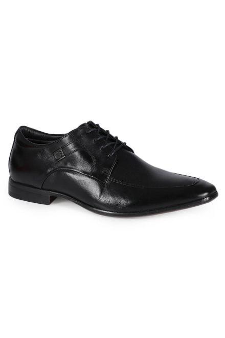 Sapato-Social-Masculino-Rafarillo-Classico