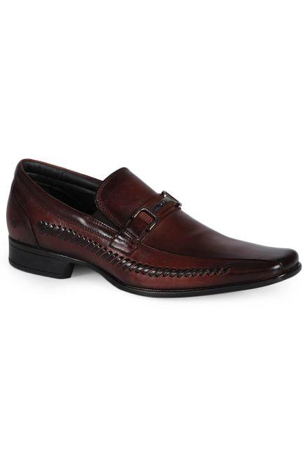 Sapato-Social-Masculino-Rafarillo-Tresse