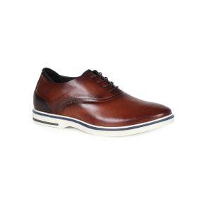 Sapato-Social-Masculino-Rafarillo-Cadarco