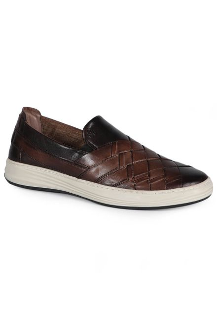 Slip-On-Masculino-Rafarillo-Tresse