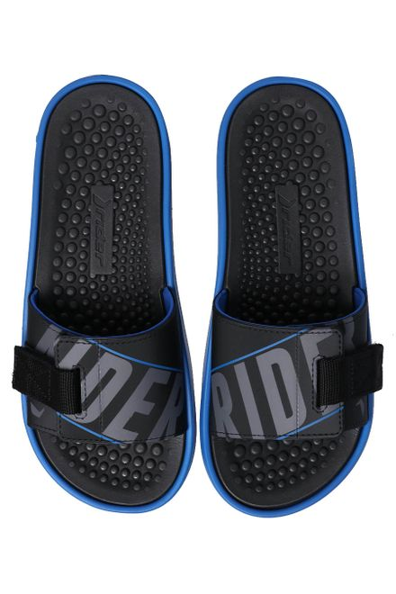 Chinelo-Slide-Masculino-Rider-Infinity-Fuse