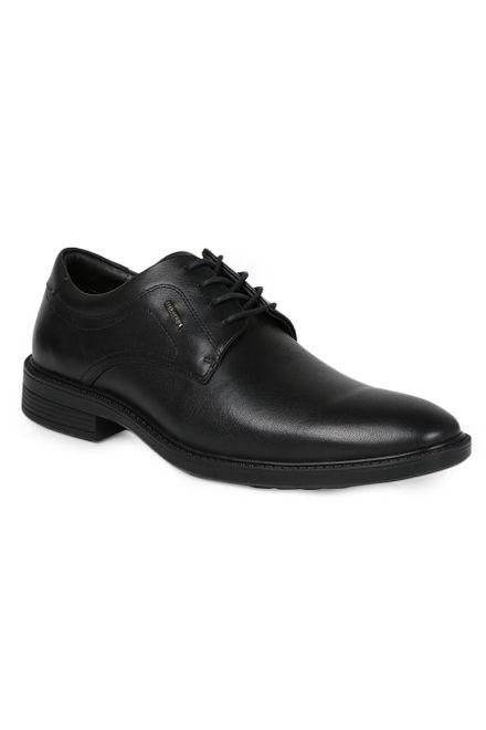 Sapato-Casual-Masculino-Ferracini-Toquio