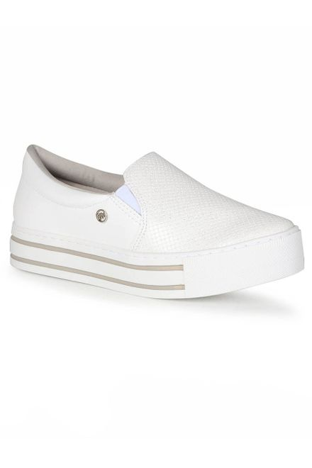 Slip-On-Feminino-Via-Marte-Glitter
