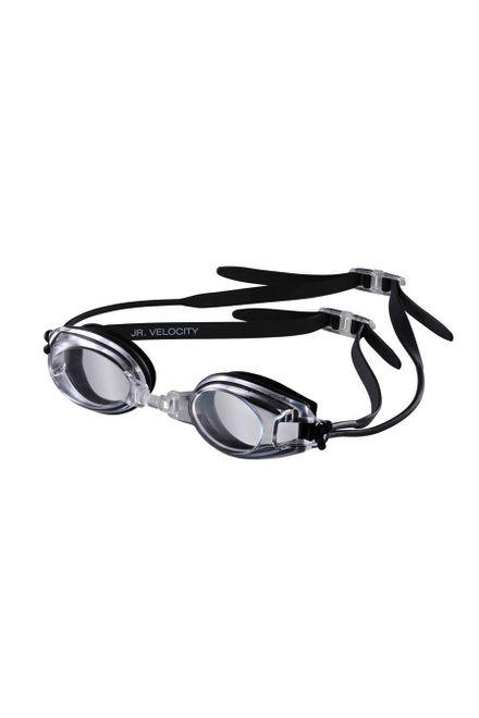 Oculos-De-Natacao-Unisex-Speedo-Velocity