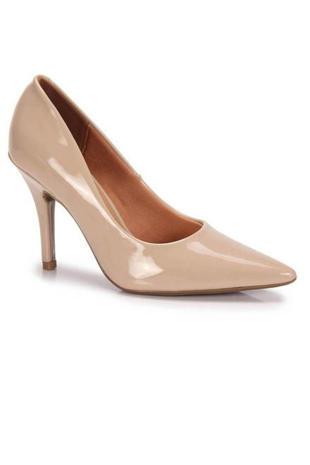 Sapato-Scarpin-Feminino-Vizzano-Verniz-New