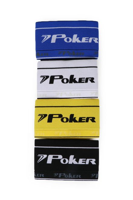 Bracadeira-Masculina-Poker-Capitao-Sport-Sortida