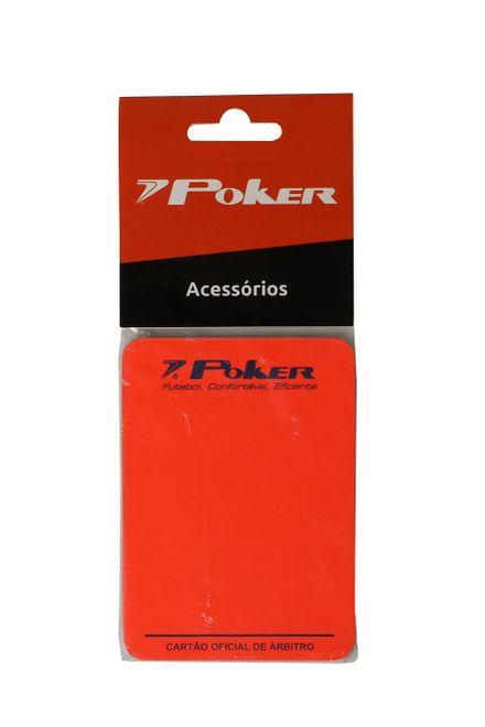 Cartao-de-Arbitro-Poker-Futsal