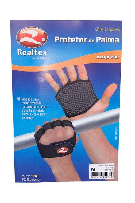 Protetor-Palmar-Realtex-Neoprene