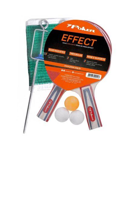 Kit-Tenis-De-Mesa-Poker-Efect-Sport