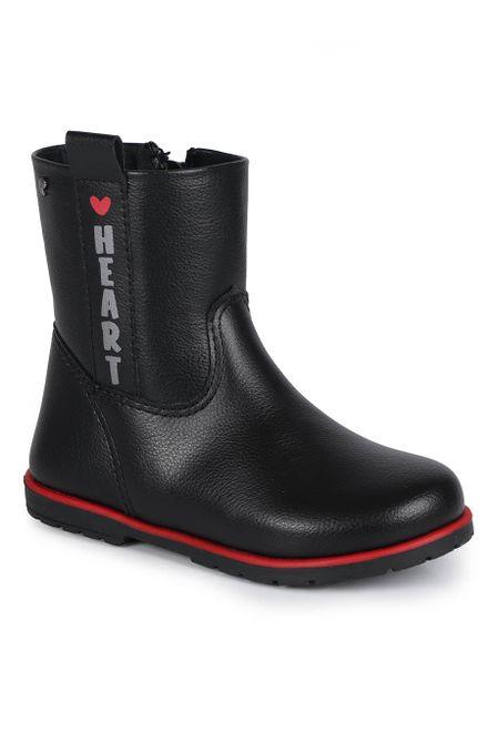 Ankle-Boots-Infantil-Pampili-Rubi-Lettering
