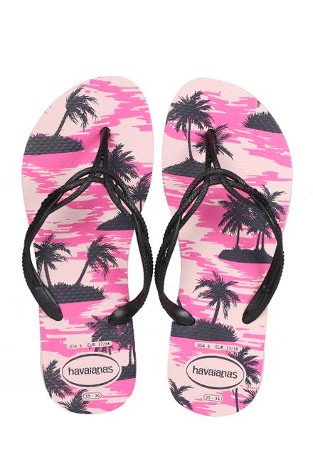 Chinelo-Feminino-Havaianas-Sweet-Summer