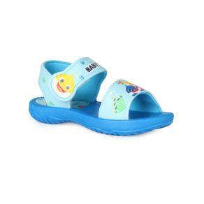 Sandalia-Infantil-Grendene-Baby-Shark-Velcro