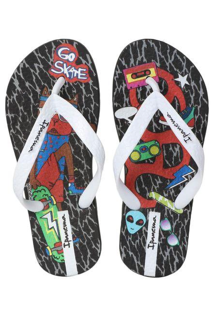 Chinelo-Infantil-Ipanema-Go-Skate