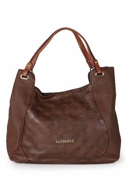 Bolsa-Saco-Feminina-Lace-Lore-Texturas