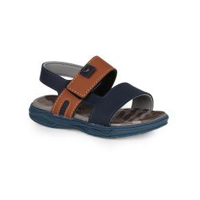 Sandalia-Infantil-Molekinho-Velcro