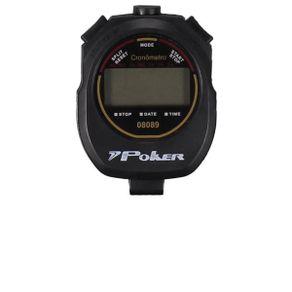 Cronometro-Poker-Ergo-Digital