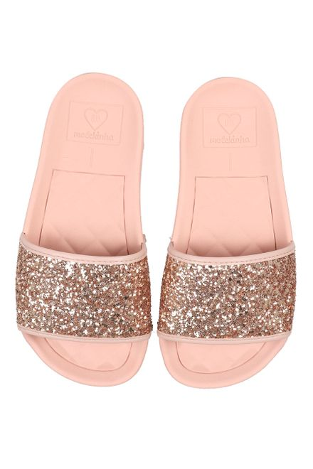 Chinelo-Slide-Infantil-Molekinha-Brocal