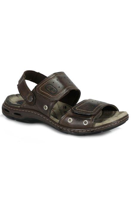 Sandalia-Masculina-Pegada-Ilhos