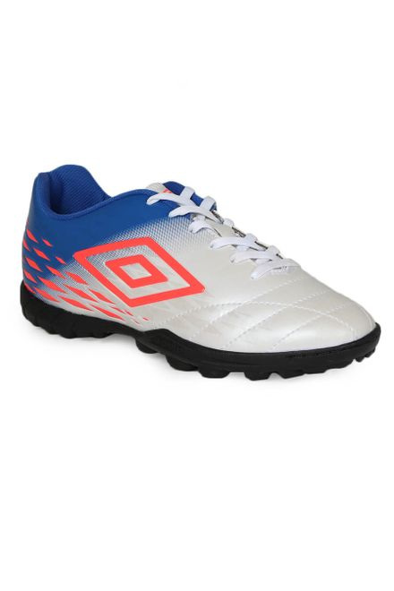 Chuteira-Society-Masculina-Umbro-Fifty