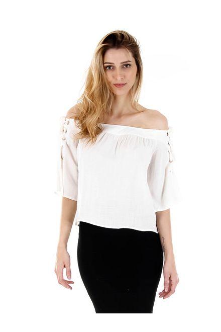 Blusa-Ciganinha-Facinelli-Ombro-com-Ilhos