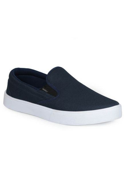 Slip-On-Masculino-Black-Free-Vanscy