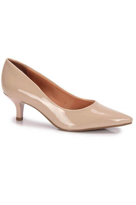 Sapato-Scarpin-Feminino-Vizzano-Verniz-Simples