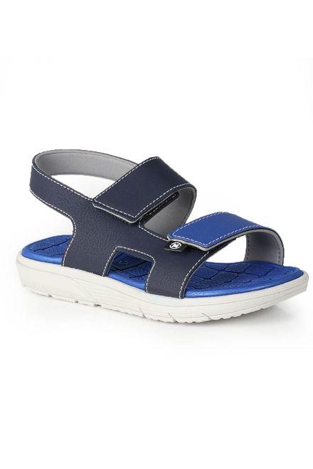 Sandalia-Infantil-Molekinho-Napa-Velcro