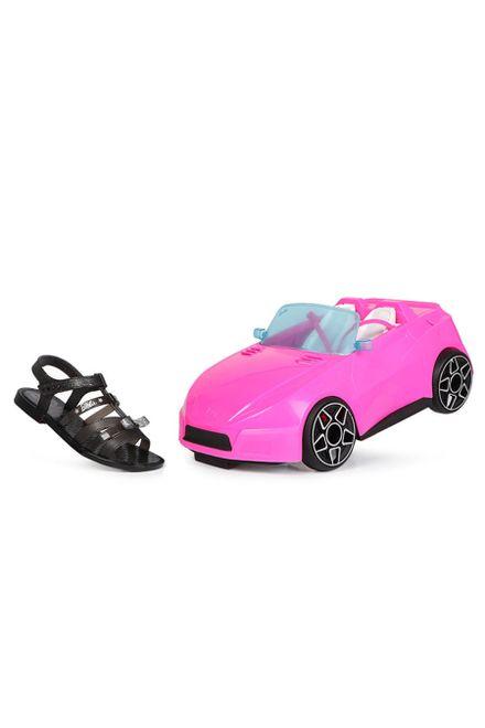 Sandalia-Infantil-Grendene-Laco-Barbie
