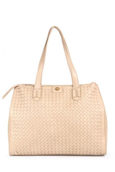 Bolsa-Shopping-Feminina-Bag-Ana-Hickmann-Tresse-AHV19734