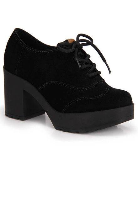 Sapato-Salto-Feminino-Moleca-Cadarco