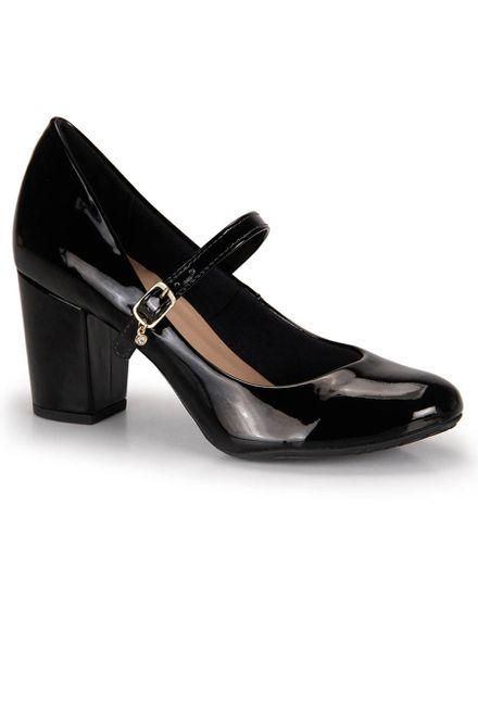 Sapato-Boneca-Salto-Grosso-Feminino-Bruna-Rocha