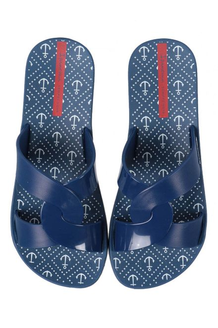 Chinelo-Slide-Ipanema-Feel-Print