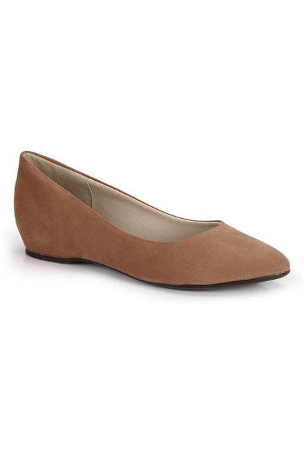 Sapato-Anabela-Bico-Redondo-Feminino-Azaleia-Camurca