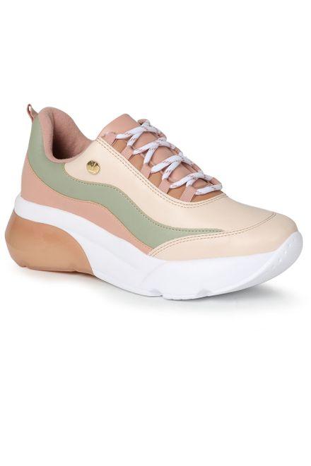 Tenis-Chunky-Feminino-Vizzano-Candy-Color