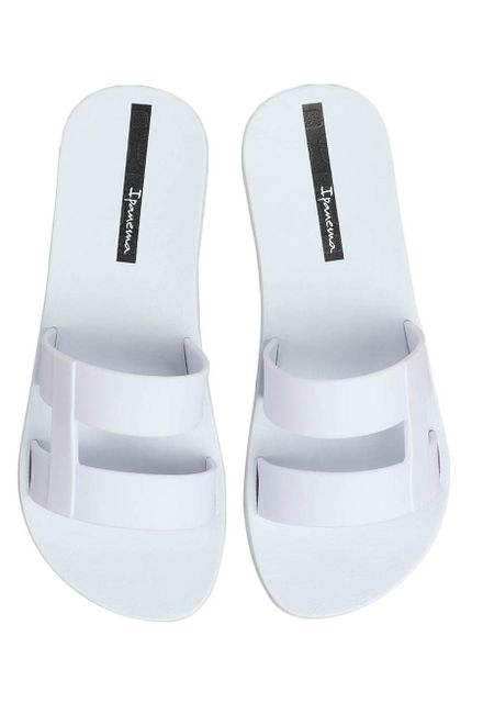Chinelo-Feminino-Ipanema-Home-Slide
