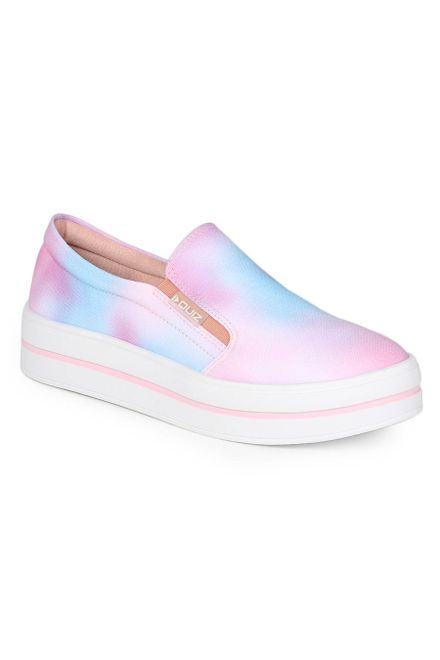 Slip-On-Feminino-Quiz-Tie-Dye-Candy-Color