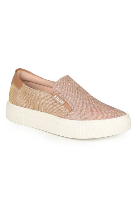 Slip-On-Feminino-Quiz-Lurex-Elastico
