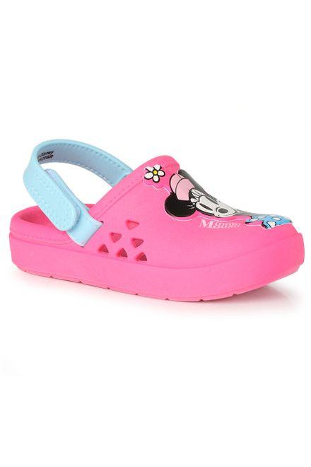 Sandalia-Clog-Infantil-Grendene-Disney-Love-Minnie