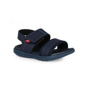 Sandalia-Infantil-Molekinha-Velcro-e-Costuras