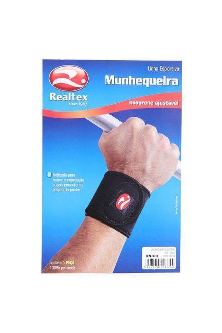 Munhequeira-Realtex-Ajustavel