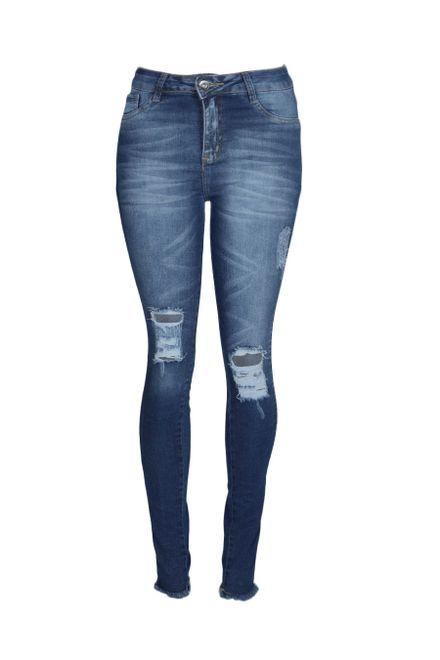 Calca-Jeans-Max-Denim-Cos-Alto