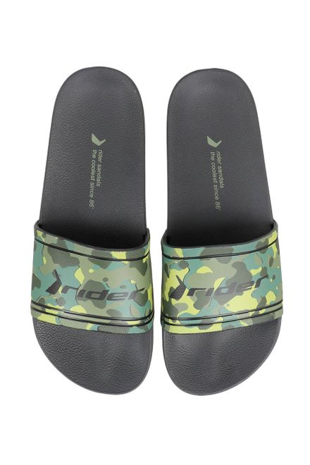 Chinelo-Slide-Masculino-Full