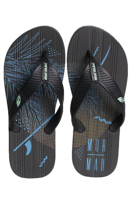 Chinelo-Masculino-Mormaii-Tropical