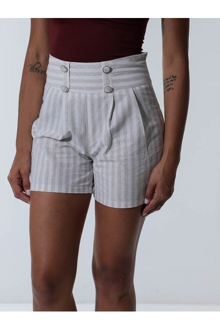 Shorts-Feminino-Mixxon-Cintura-Alta